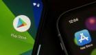 EE.UU. busca regular tiendas de apps de Apple y Google
