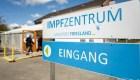 Enfermera habría reemplazado vacunas contra covid-19 en Alemania