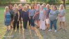 Héroes de CNN: una viuda ayuda a otros con el mismo dolor