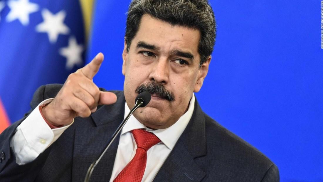 ¿Se aliarán autócratas latinoamericanos con talibanes?