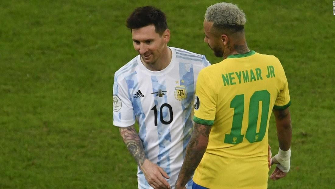Descubre cuánto cuesta la plantilla del PSG con Messi