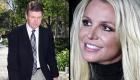 La batalla que Britney habría ganado en su lucha legal