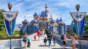 Estos negocios de Disney siguen expuestos al coronavirus