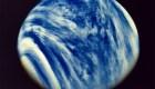 Mira estas inéditas imágenes de Venus