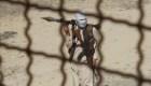 Guterres advierte que Afganistán está fuera de control