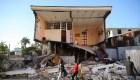 El deporte reacciona al terremoto en Haití