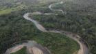 Selva del Darién, la peligrosa ruta de migrantes a EE.UU.