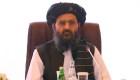 El mensaje del líder talibán tras la toma de Kabul