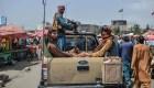 Facebook, Twitter et YouTube aux prises avec le contenu des talibans