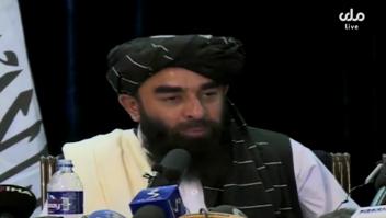 Congreso de EE.UU., divido por retiro de militares de Afganistán