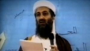 20 años: ataques del 11S, invasión y salida de Afganistán