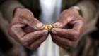 ¿Qué pasará con los recursos minerales de Afganistán?