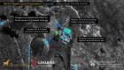 Rusia se prepararía para probar misil Skyfall