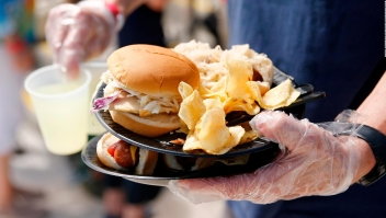 ¿Qué es un trastorno alimenticio? Una experta lo explica
