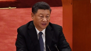 China aumenta su presión contra los más ricos