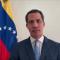 Esto opina Guaidó sobre proponer un referendo a Maduro