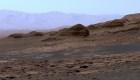 La NASA comparte una increíble gira por Marte
