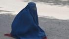 Estos son los diferentes tipos de velos islámicos