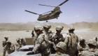 ¿Es Trump culpable de lo que ocurre en Afganistán?