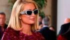 Una fiesta de 3 días, así será la boda de Paris Hilton