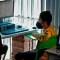 Unicef advierte sobre el impacto del cierre de escuelas