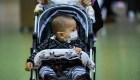 Así es la norma que autoriza hasta tres hijos en China
