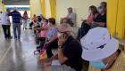 Puerto Rico registra un aumento de casos por covid-19