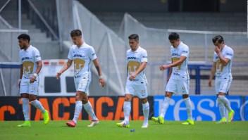 Lo mejor y peor del Torneo Apertura 2021 de la Liga MX
