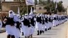 Mayroon bang sinuman sa Afghanistan na maaaring kalabanin ang Taliban?