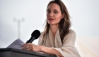Angelina Jolie joins Instagram to comment on Afghanistan