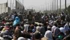 Afganistán: ¿qué le falló a Biden para que sucediera esto?
