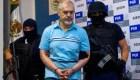 ¿Qué implica la liberación de Eduardo Arellano Félix?