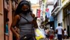 Hablar mal del gobierno de Cuba en redes será castigado