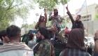 ONU reporta ejecuciones por parte de talibanes