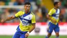 Cristiano Ronaldo: ¿está cerca su salida de la Juventus?