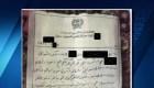 Talibán condena a muerte al hermano de un traductor