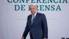 ¿Se dividirán la clase media y pobres por López Obrador?