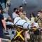 Nacen al menos 3 bebés durante la evacuación de Kabul