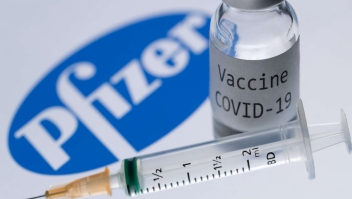 Desde ahora no habría excusa para no vacunarse