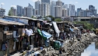 La pandemia aumenta la pobreza extrema en Asia