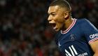 Kylian Mbappé dice que busca hacer crecer la Ligue 1