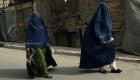 El Banco Mundial detiene el apoyo financiero a Afganistán