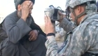 El tesoro digital de EE.UU. que los talibanes podrían tener