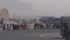 Aumenta número de personas intentado salir de Afganistán