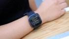 El reloj inteligente que te dice cuándo descansar
