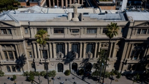 Estas son las mejores universidades de América Latina