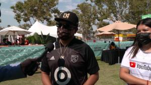 MLS vs. Liga MX: el apoyo de los aficionados es a...