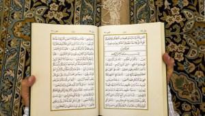 ¿Es machista el Corán? Un capellán musulmán dice que no