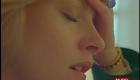 Mira el adelanto de la nueva película sobre la princesa Diana