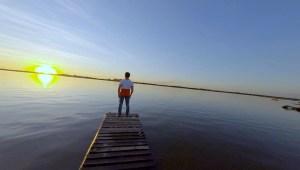 Los 5 lugares que no debes dejar de visitar en Paraguay
